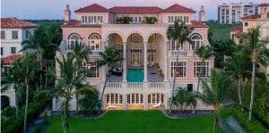 Bay Colony Real Estate Naples, Bay Colony Napels Florida, Homes for Sale in Bay Colony Naples, Bay Colony Realtors