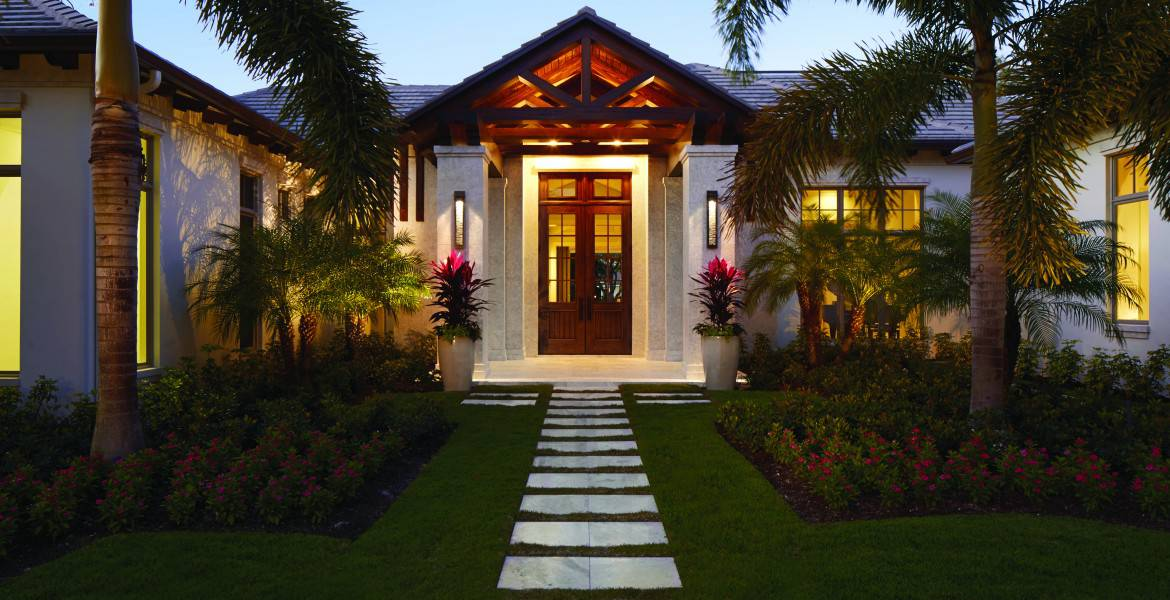 Naples Homes, Naples real estate listings, Naples FL real estate listing, Naples Luxury home listings, Real estate listing in Pelican Bay, Naples home listings, Pelican Bay Luxury property listings, Naples Luxury golf course home listings, Naples beach home listings, Pelican Bay Luxury beach property listings, Pelican Bay New Homes for Sale, Naples New Construction, Pelican Bay real estate listings