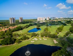 Pelican Bay Real Estate, Naples Real Estate, Pelican Bay Homes for Sale