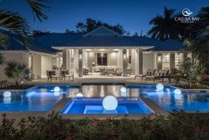 Pelican Bay Real Estate, Pelican Bay Homes, Homes for Sale in Pelican Bay Naples