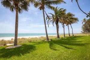 Park Shore Real Estate, Park Shore Condos for Sale, Park Shore Realtors, Park Shore New Home Listings, Condos for Sales in Park Shore Naples, Parkshore Condos Naples FL
