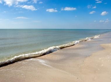 Gulf of Mexico   Naples Florida