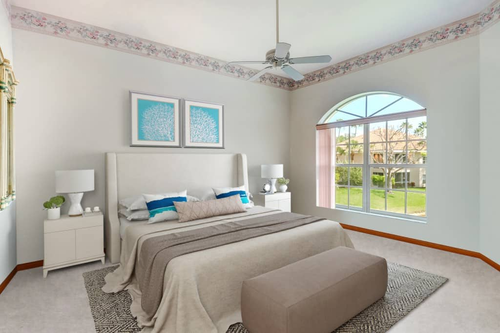 New Price | 8413 Abbington Cir #3-322 | Crescent, Pelican Bay