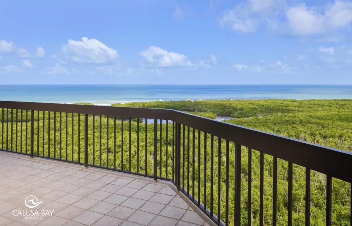 grosvenor 1604, pelican bay, naples, florida, homes for sale, pelican bay properties, pelican bay real estate, condo for sale