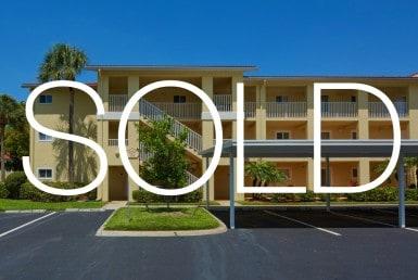 sold key royal, condo sold, condo, real estate, realtor, north naples, naples, florida, naples real estate, florida real estate, condo for sale
